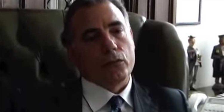 Avv. Giuseppe Nardo