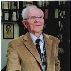Abdon Alinovi