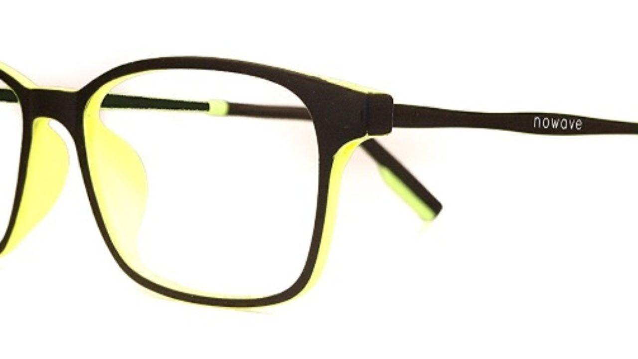 comprare popolare e8c96 ca434 Perché utilizzare gli occhiali anti luce blu | Newz.it
