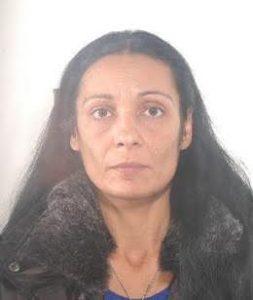 Angela Farcas