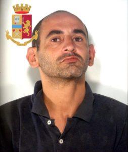 Francesco Oliveri
