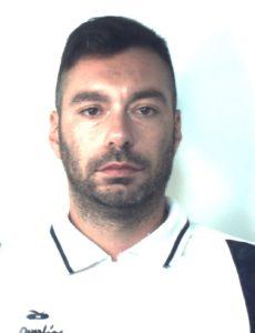 Vincenzo Puntorieri