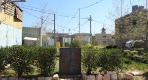 Il Governo Israeliano approva nuove costruzioni ad Hebron 3