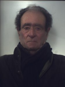 Cosimo Cicco