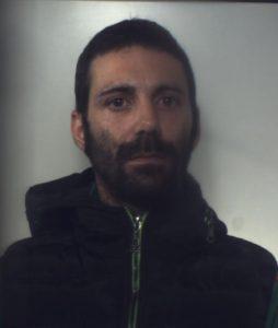 Carmelo Caia