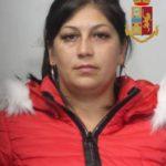 Aranka Zagor