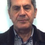 Filippo Bisconti