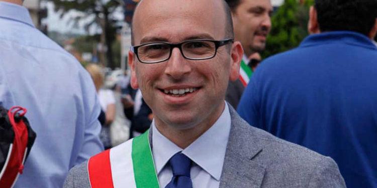Domenico Vestito