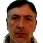 Francesco Ragusa