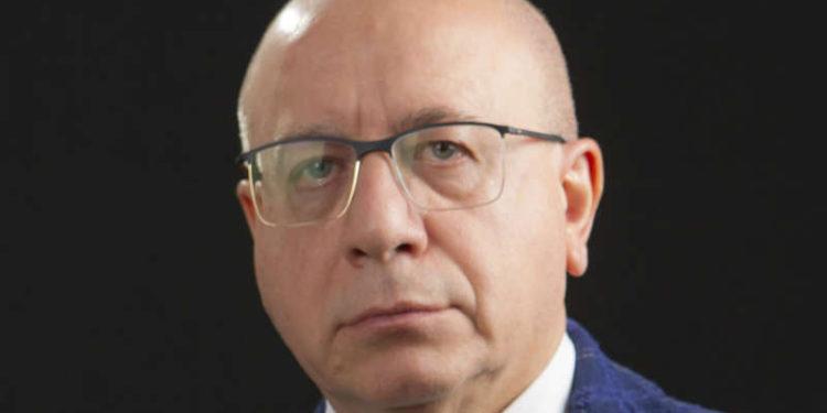 Avvocato Giuseppe Tagliaferro