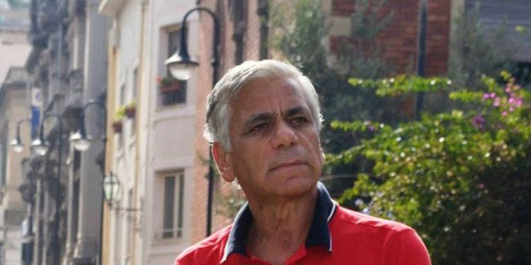 Giovanni Minniti