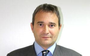 L'avvocato Pietro Barbaro