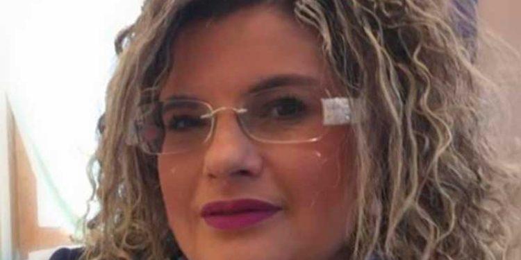 Avv. Maria Carmela Macrì