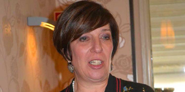 Matilde Pirrera