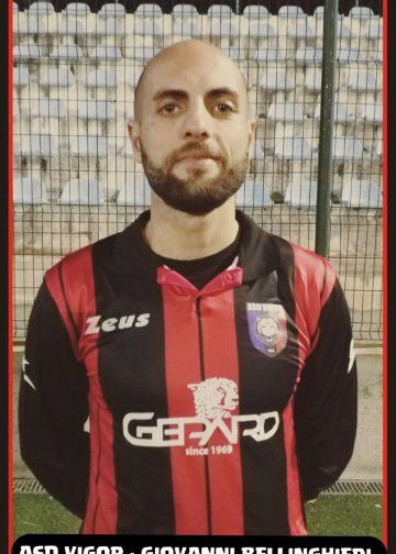 Giovanni Berlinghieri