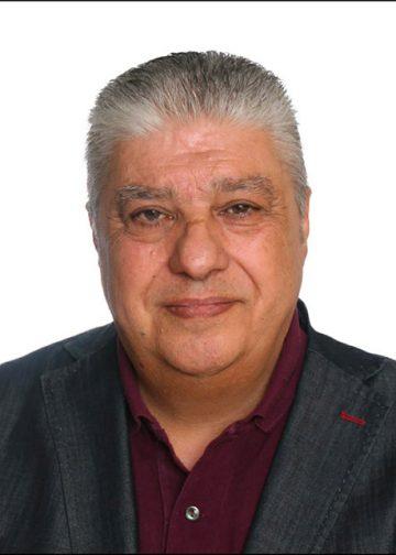 Avvocato Domenico Vadalà