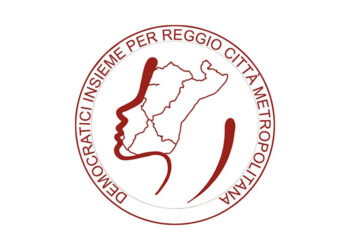 Democratici insieme per Reggio Città Metropolitana