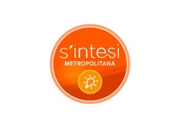 S'Intesi Metropolitana logo